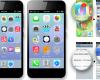 cara merubah tampilan android menjadi iphone 6