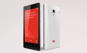 Tutorial Cara Root Xiaomi Redmi 1S Tanpa PC