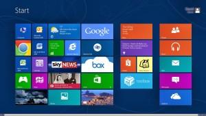 Kelebihan dan Kekurangan Microsoft Windows 10 Terbaru