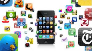 Cara Membeli Aplikasi Di App Store Dengan Pulsa