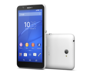 Tips Root Sony Xperia Series Tanpa PC