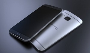Review HTC One M10 Maret 2016