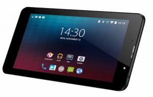 Spesifikasi Advan i7 Tablet 4G Harga Terjangkau