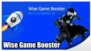 game-booster-1