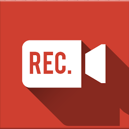 Screen Recorder Android Terbaik