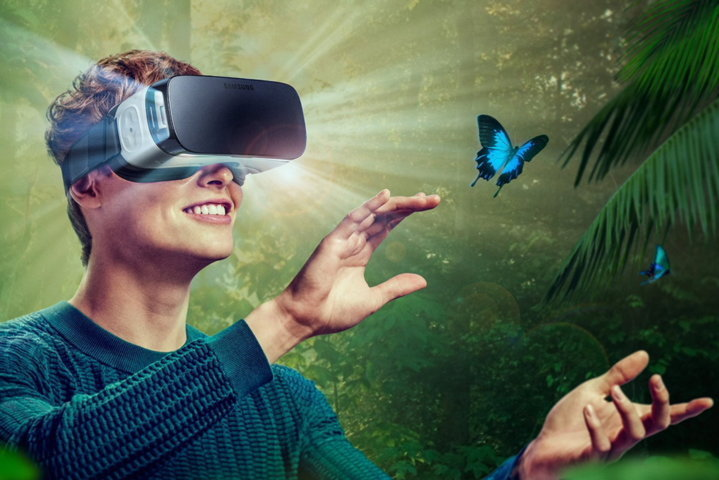 cara-menonton-film-3d-virtual-reality-di-android