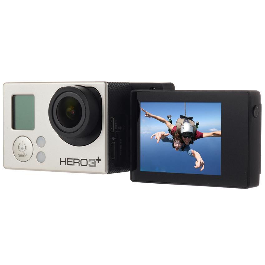 kamera-gopro-terbaik-lcd