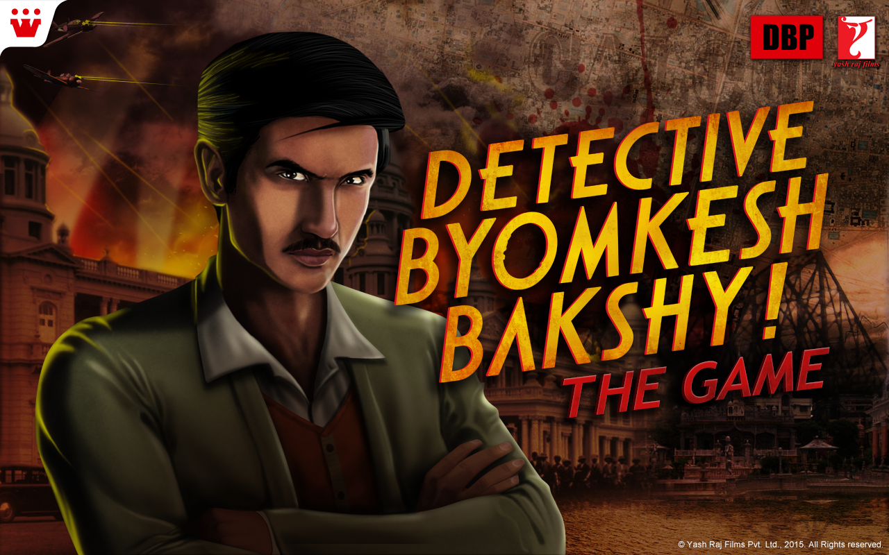 game-android-detektif-byomkesh-bakshy