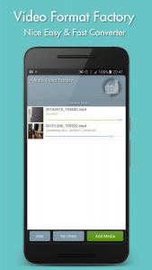 cara-merubah-format-video-di-android-1