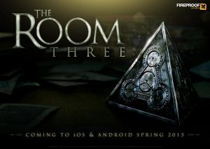 the-room-three