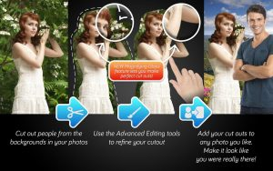 The-Best-Cut-Paste-Photo-Apps-for-Android