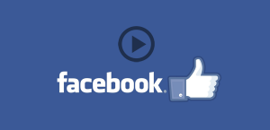 download-video-facebook