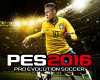 cara cheat pes 2016