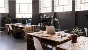 Biaya Pemesanan Workspace Jakarta di Vantage Office, Pilih Yang Mana