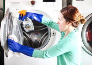 Tips Pemeliharaan Mesin Laundry Rumah Sakit & Hotel